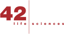 42 life Sciences