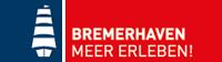 gefördert vom Kulturamt der Stadt Bremerhaven